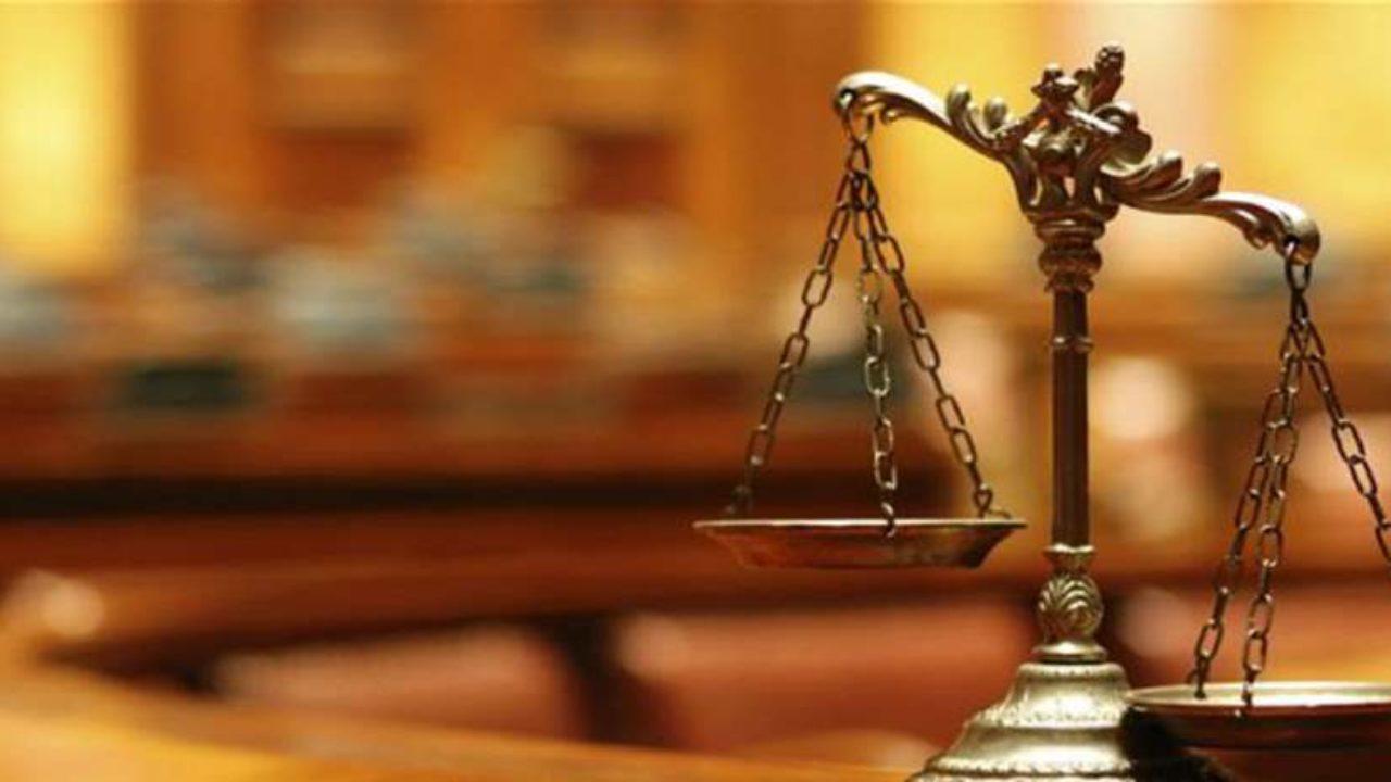 نهاية قصة جحا المحامي