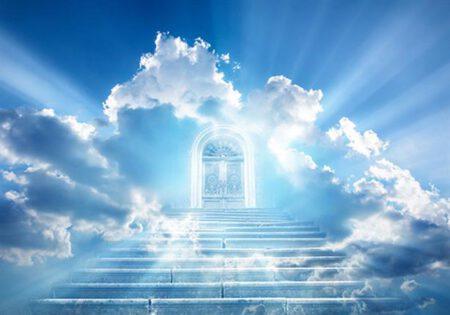 قصص قصيرة عن يوم القيامة