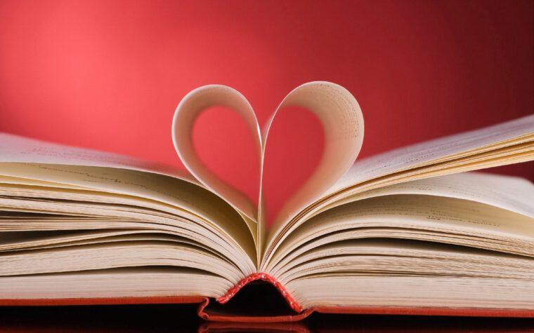 قصص قصيرة معبرة عن الحب